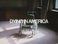 Dying in America Trailer